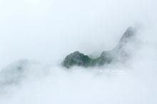 paysage, habitat, pyrénées, nuage, Matthieu Berroneau, montagne