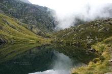Laquet, Soulcem, haute-ariège, lac, habitat, landscape, paysage, montagne, mountain, Pyrénées, Matthieu Berroneau